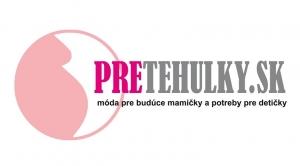 Pretehulky  | obchod pre budúce mamičky